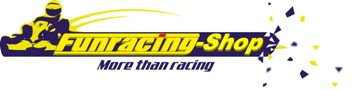 Funracing-Shop